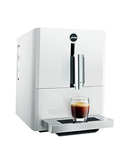 Jura 148082 Kaffeevollautomat