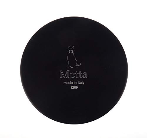 Motta   Coffee leveling tool   Pianacaffè   Kaffeepulver-Verteiler   ø 58,5 mm