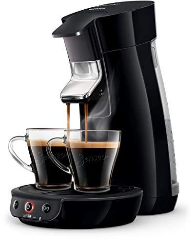 Senseo Viva Café HD6561/60 Kaffeemaschine, 0,9 l
