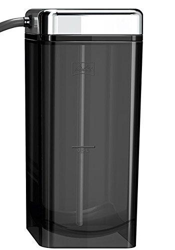 Melitta Ersatz-Milchbehälter für Caffeo Barista T/TS (6716233)