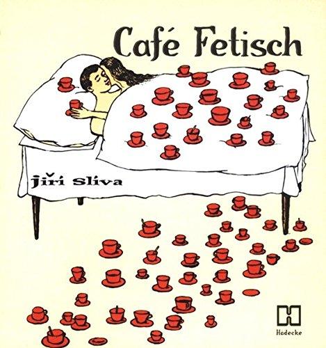 Café Fetisch