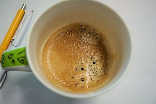 Senseo Kaffeemaschine - Das Original von Philips