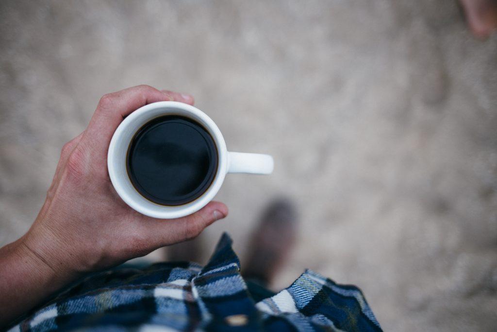 wie viel kaffee pro kopf trinken die deutschen kaffeemaschine. Black Bedroom Furniture Sets. Home Design Ideas