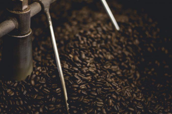 Wie viele Kaffeeröstereien in Deutschland gibt es eigentlich?