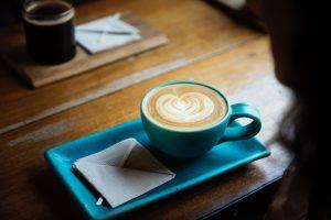 Beliebteste Art der Kaffeemaschine?