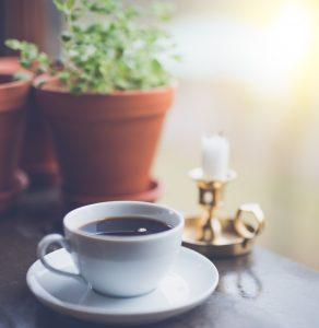 Welche Effekte hat Kaffee?