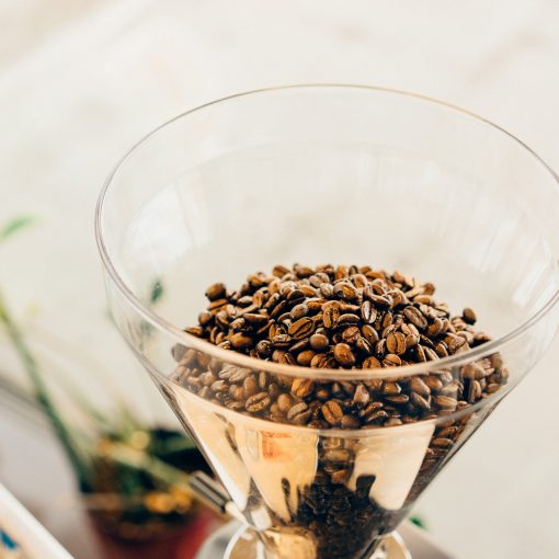 10 Tipps zur Kaffeemaschine mit Mahlwerk