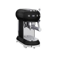 Die smeg Kaffeemaschine (+ Espressomaschinen)