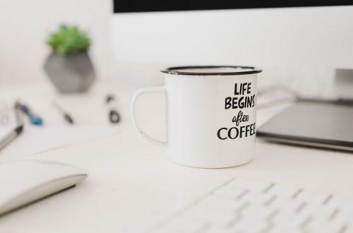 Kaffeevollautomat oder Kaffeemaschine fürs Büro?