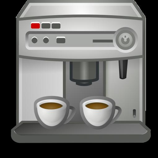 Melitta Caffeo Kaffeevollautomaten im Überblick