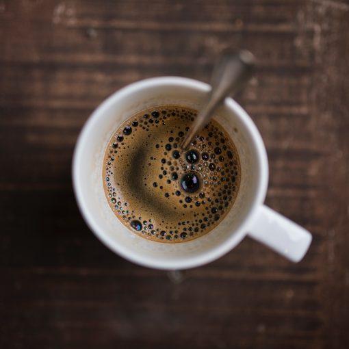 Unterschiede zwischen Kaffeemaschine und Kaffeevollautomat
