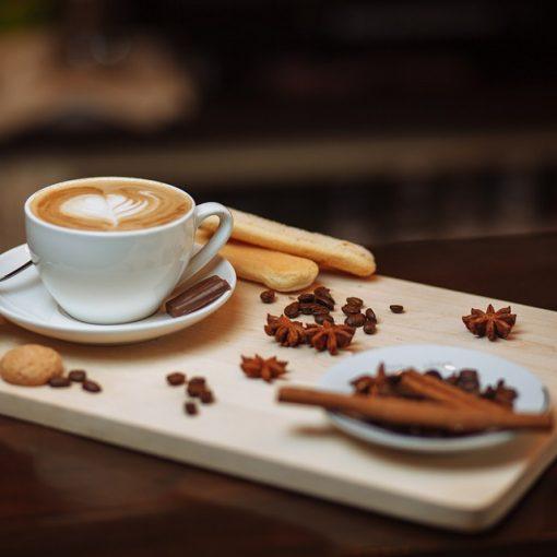 Wie kann man guten Kaffee auswählen?