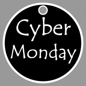 Top Cyber Monday Angebote (2020): Kaffeemaschinen & Zubehör