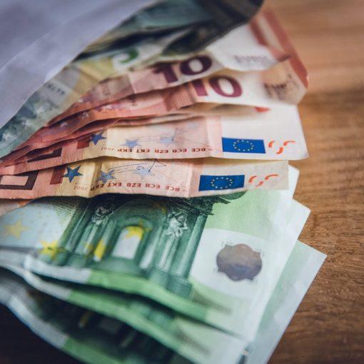 4 Gute Kaffeevollautomaten unter 300 Euro