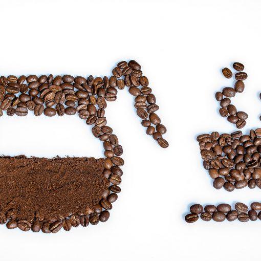 Senseo Switch: Die 2 in 1 Kaffeemaschine