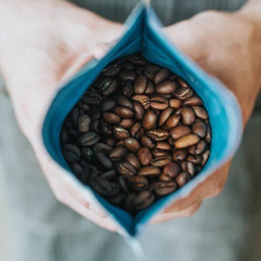 Specialty Coffee / Spezialitätenkaffee FAQ: Wer, wie, was?