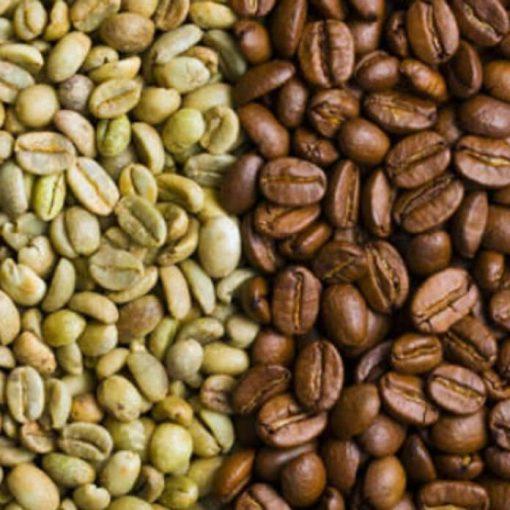 Kaffeemaschine im Büro - eine gute Lösung für motiviertere Arbeitskräfte