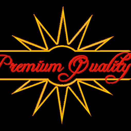 Delonghi PrimaDonna: Premium Kaffeevollautomaten mit Milchtank