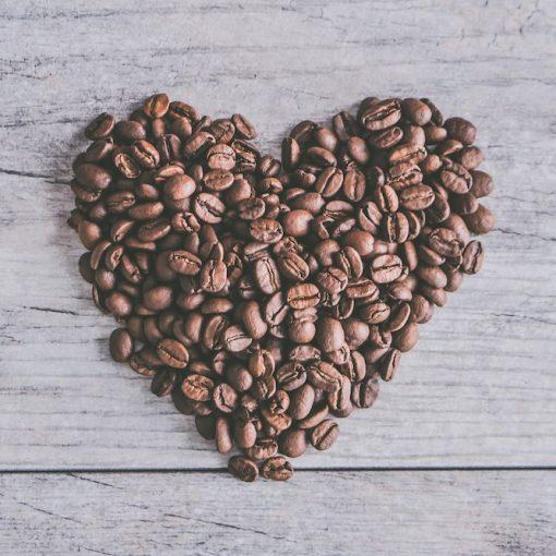 Cafe Romantica? Die Nivona CafeRomatica Kaffeevollautomaten