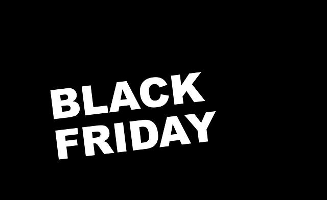 Black Friday Angebote 2020: Kaffeevollautomat, Kaffeemaschinen & Co