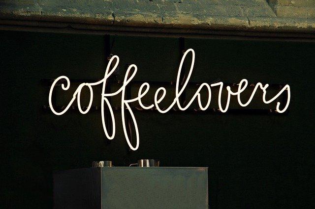 Alle Premium Miele Kaffeevollautomaten auf einen Blick