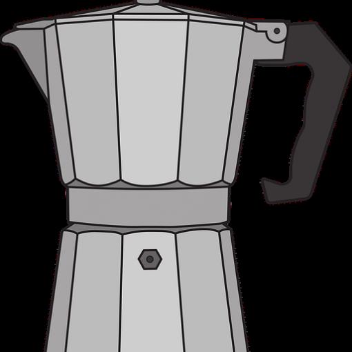 Der klassische Bialetti Espressokocher (+alle Varianten!)