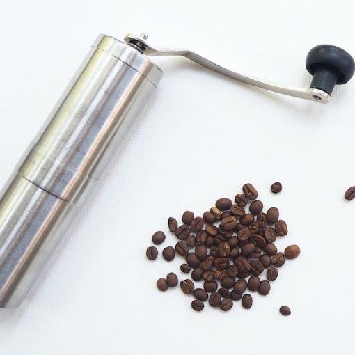 10 tolle Kaffeemühle Marken im Überblick