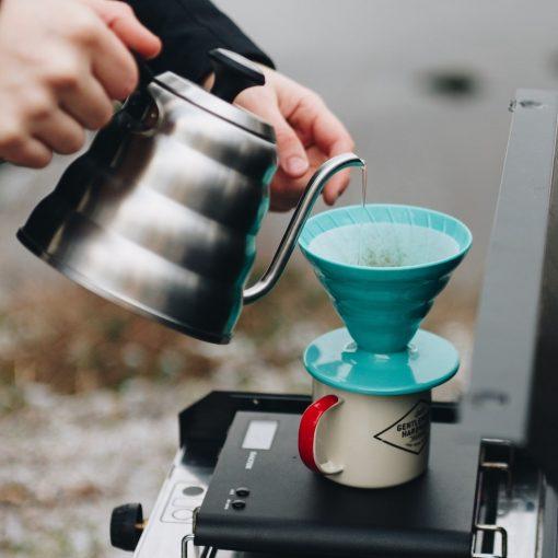 USB Tassenwärmer: DIE Lösung gegen kalten Kaffee