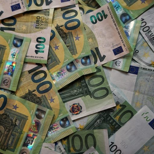 Bester Kaffeevollautomat unter 1000 € ? 3 Tipps & Modelle