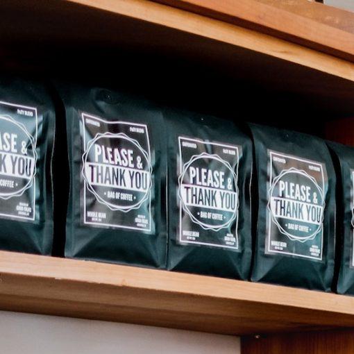 Kaffee Abo: Automatischer Kaffeegenuss